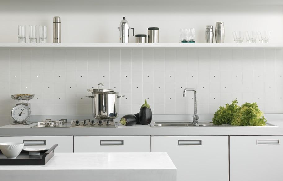 porcelaine ceramique blanche dosseret cuisine blainville rosemere laval montreal