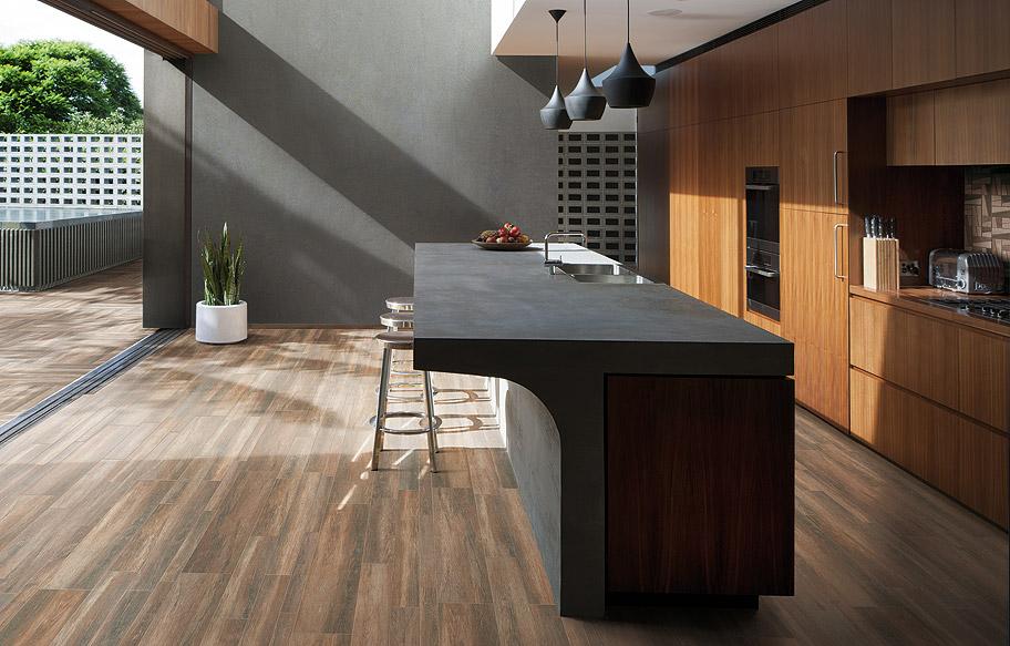 ceramique imitation de bois affordable plancher with ceramique imitation de bois fabulous. Black Bedroom Furniture Sets. Home Design Ideas
