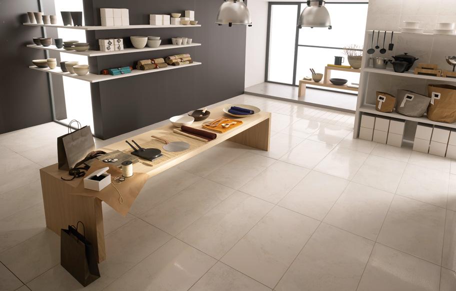 porcelaine céramique sable cuisine design blainville rosemere laval montreal