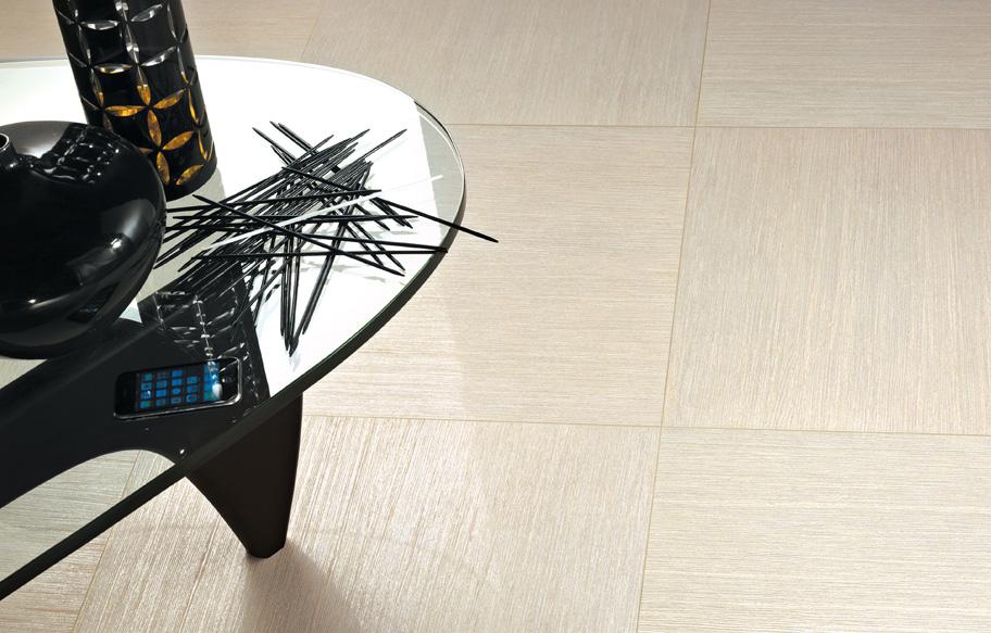 ceramique ivoire salon moderne design montreal laval blainville rosemere
