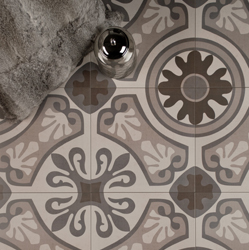 tile porcelain mosaic moka smoke laval montreal blainville rosemere
