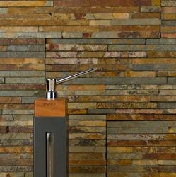 tile porcelain soligo twelve stone copper laval montreal blainville rosemere