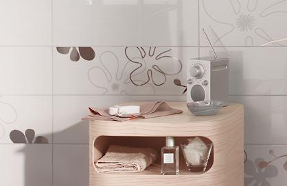 céramique laval chambre enfant