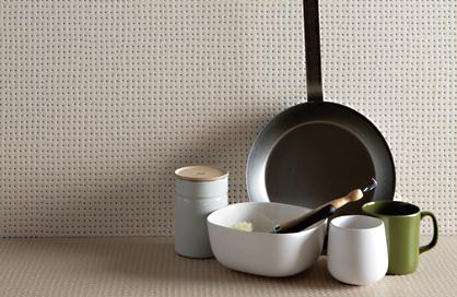 céramique soligo pico cuisine moderne laval blainville rosemere montreal