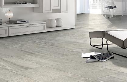 ceramique soligo grise meuble salon blanc laval blainville rosemere montreal