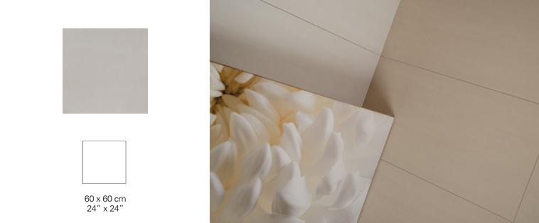 Ceramique Porcelaine Emaillée Soligo Rainbow blanche CA7391.png