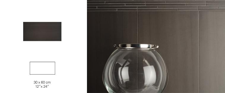 Ceramique Porcelaine Emaillée Soligo Perspective Noir CA7475.jpg