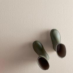 belle ceramique blanche soligo botte laval montreal blainville