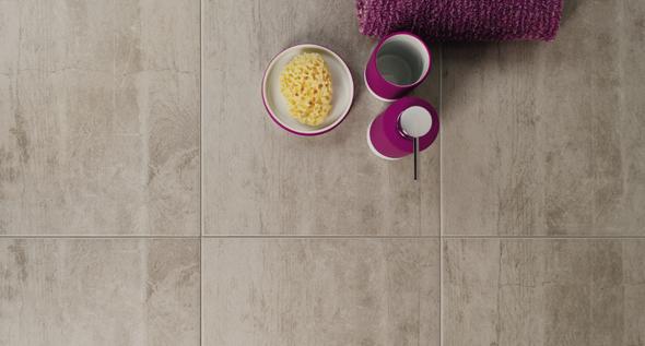 Ceramic tile cassero montreal laval