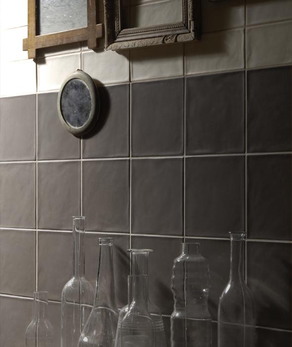 mosa que dosseret c ramique murales cuisine magasin c ramique au sommet soligo tile shop laval. Black Bedroom Furniture Sets. Home Design Ideas