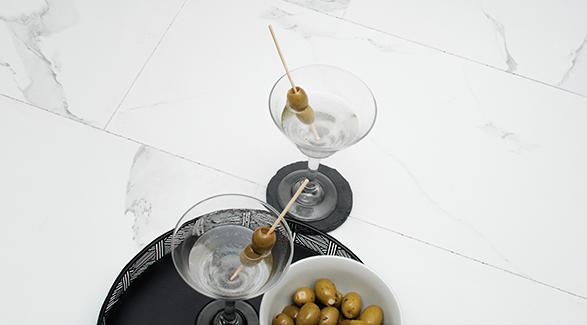 ceramique-tuile-rectifiée-marbre-montreal.png