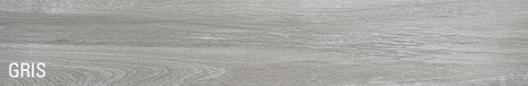 ceramique-imitation-bois-gris-plank.png