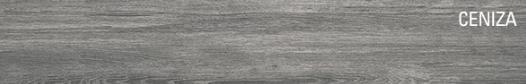 ceramique-imitation-bois-gris-cenza-plank.png