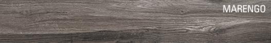 ceramique-imitation-bois-gris-fonce-marengo-plank.png