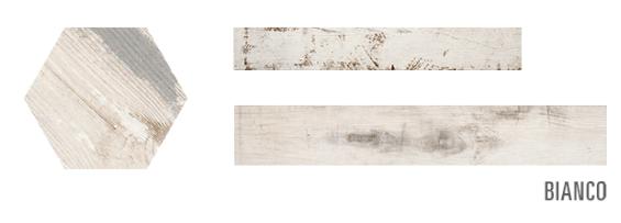 ceramique-imitation-bois-blanche-hexagonale-charm-montreal.png