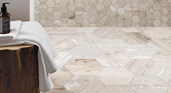 ceramique-imitation-bois-blanche-hexagonale-blainville-charm.png