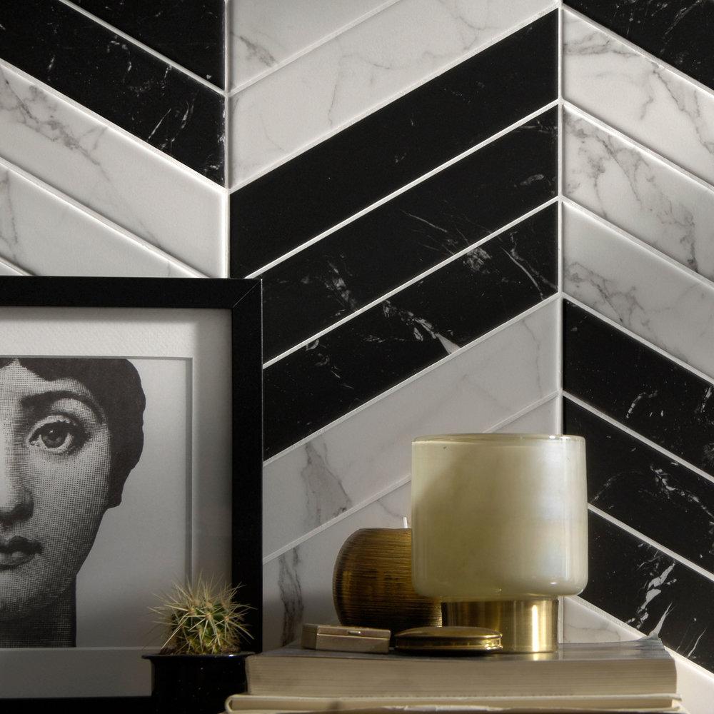 Arrow-ceramique-marble-laval