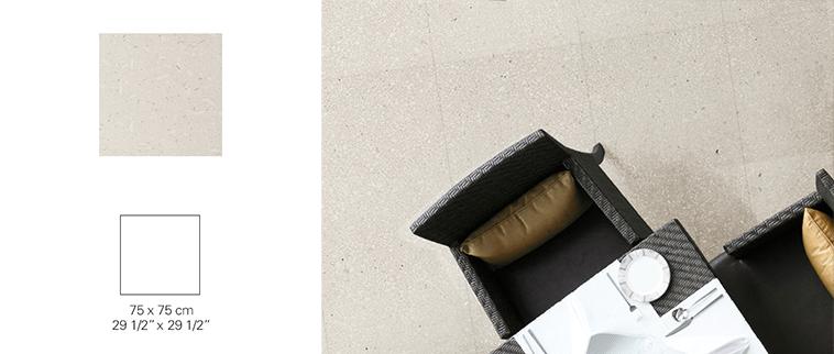 ceramique grand format 24x24 rawgessomacro Blainville