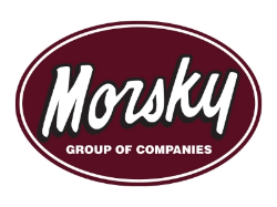 Morsky-Group-of-Companies.jpg