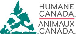 HumaneCanada.jpg
