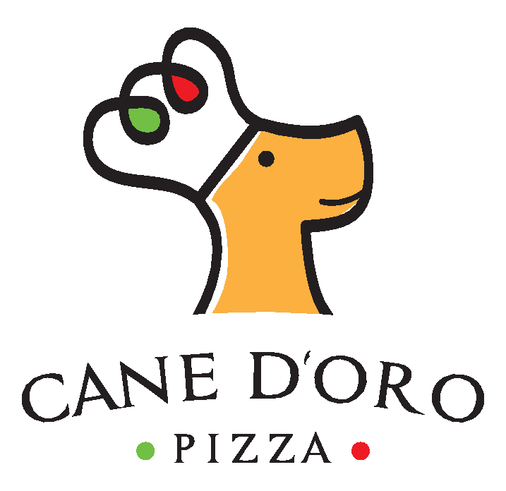 Cane d'Oro Pizza & Catering