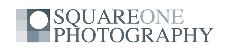 Square One Photography - Mesa, Tempe, Chandler, Gilbert, Scottsdale, & 