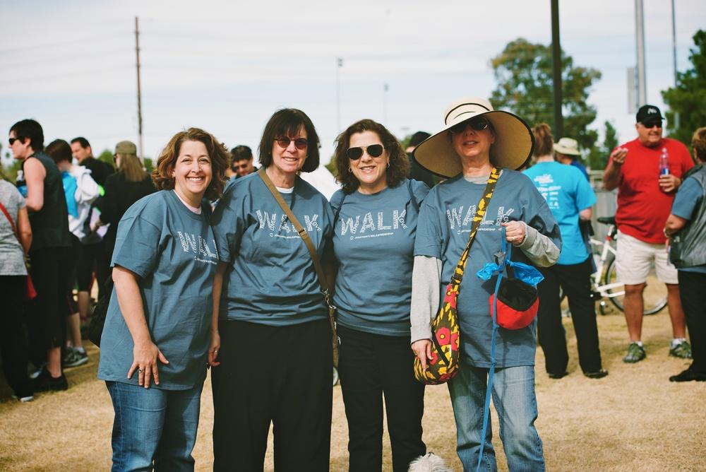 jonwalk2014blog 1227.jpg