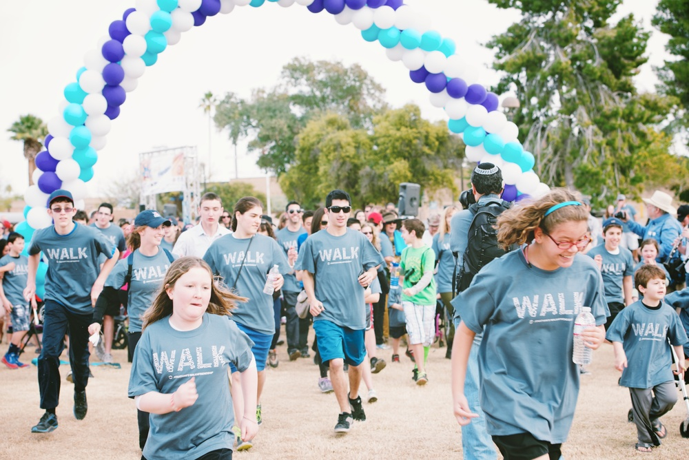 jonwalk2014blog 1255.jpg