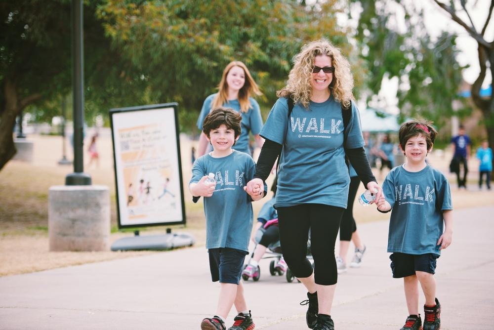 jonwalk2014blog 1263.jpg