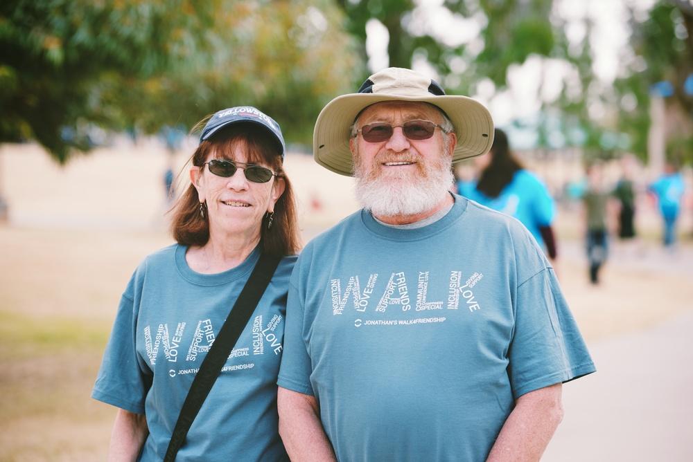 jonwalk2014blog 1266.jpg