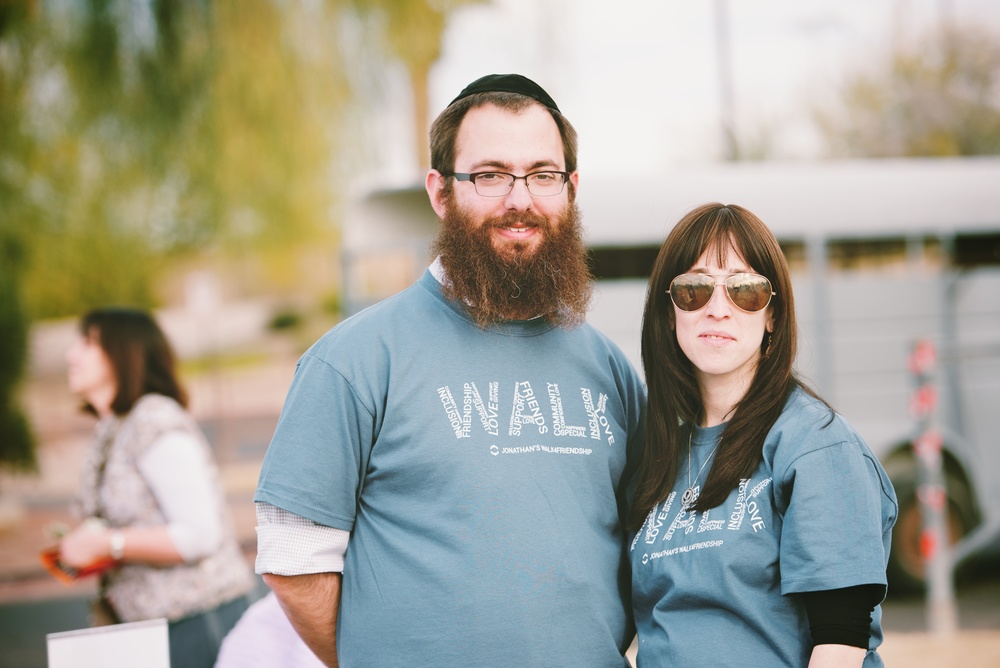 jonwalk2014blog 1291.jpg