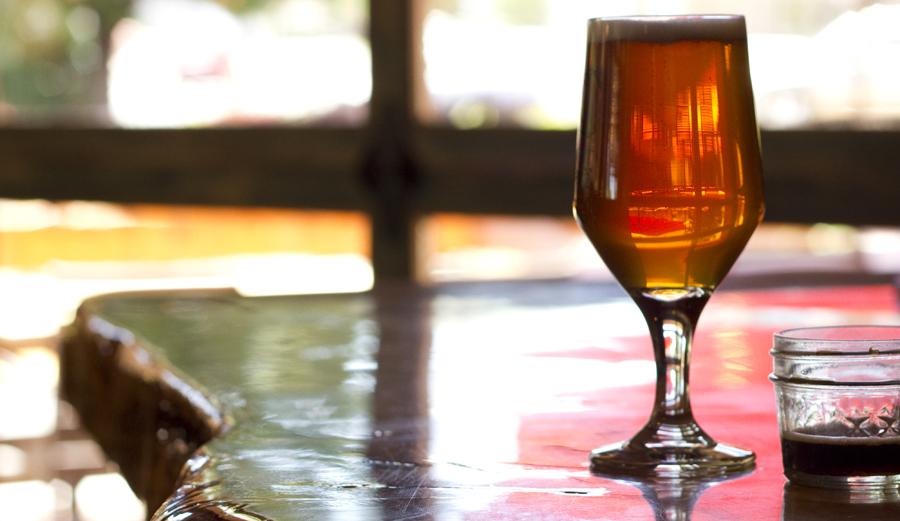 Brewers Cabinet 084 blur.jpg