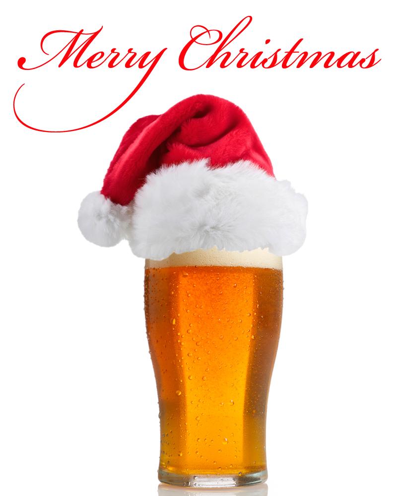 Craft Beer Holidays