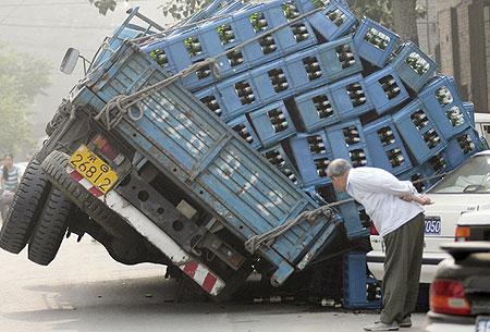 beer-load-in-beijing.jpg