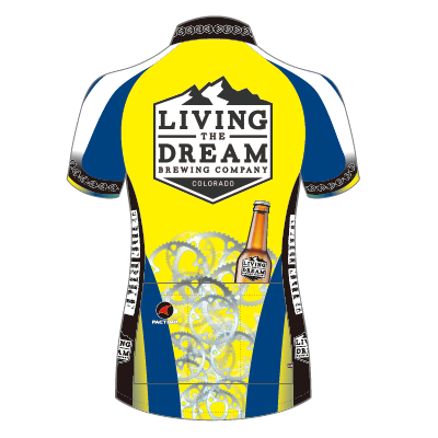 LivingTheDreamBrewing152256WomensContinentalJerseyback.png