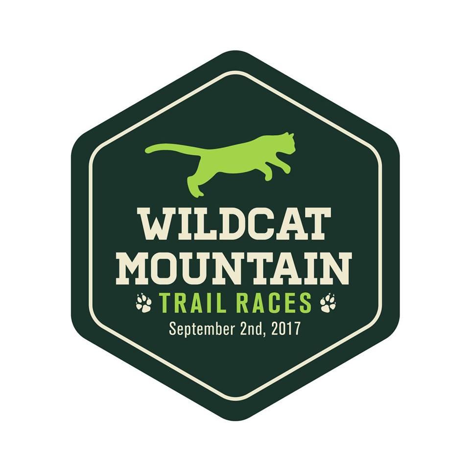 wildcat mountain.jpg