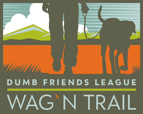 wag n trail.jpg