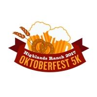 hrca-oktoberfest-5k-logo_1482848341.jpg