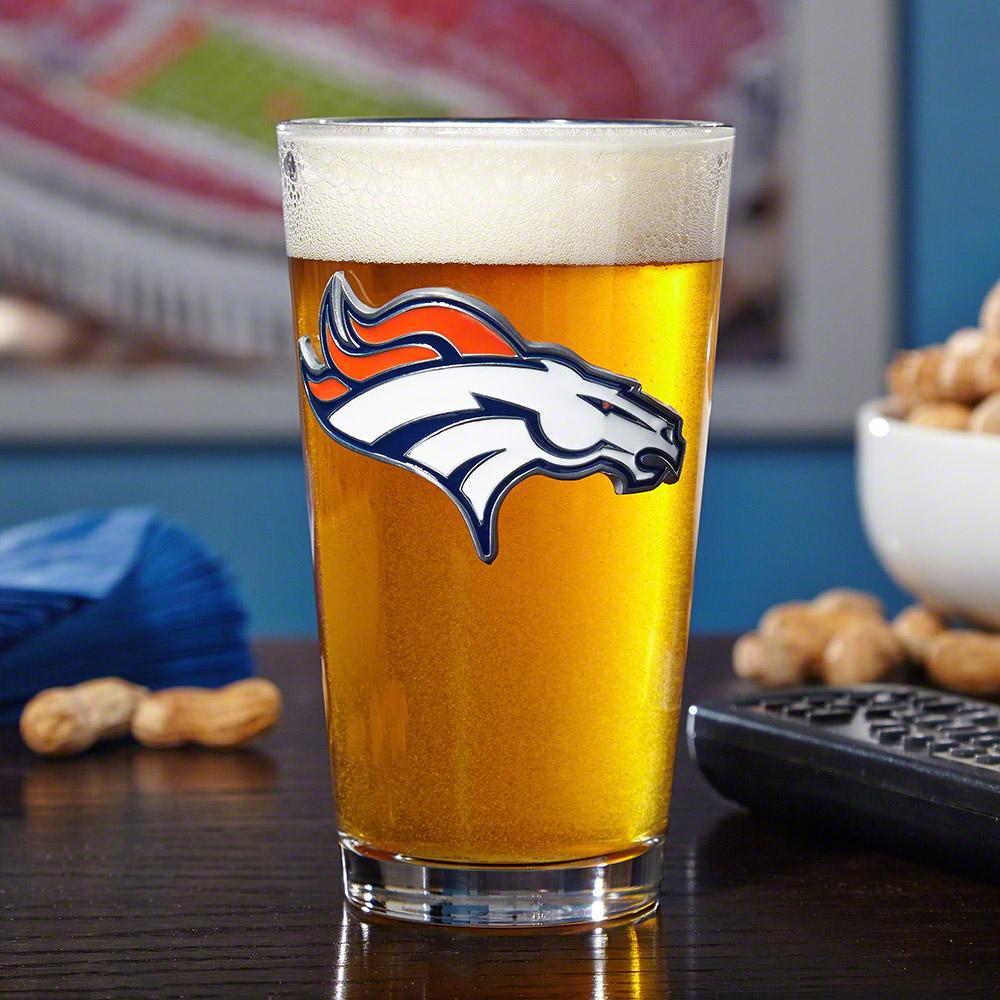 broncos beer.jpg