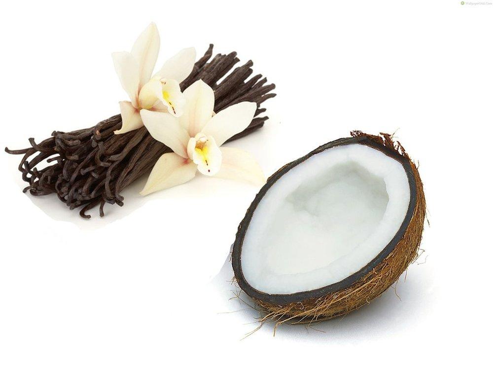 vanilla-coconut-image_1024x1024.jpg