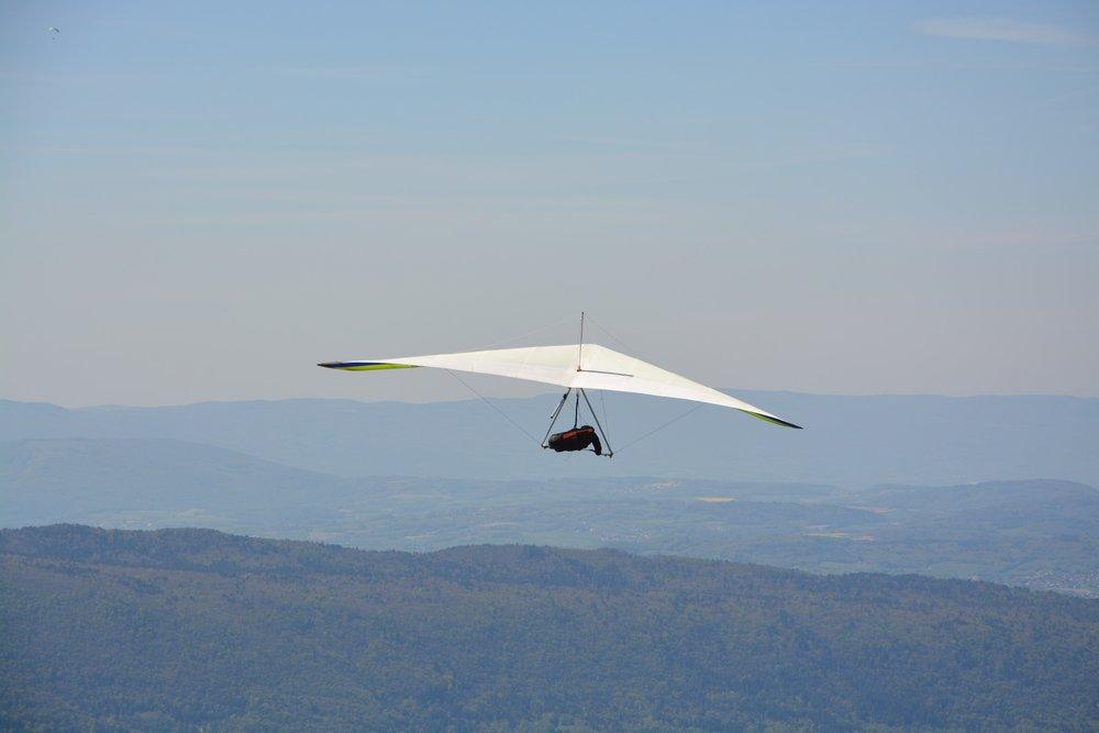 Fly Over.jpg