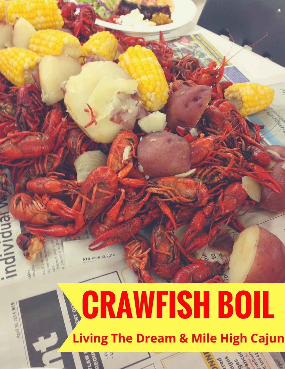 crawfish boil jpg.jpg