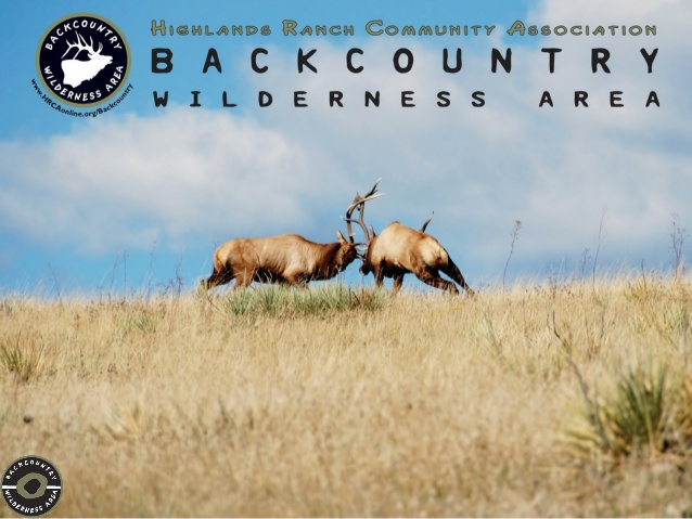 hrca-backcountry-wilderness-area-bench-1-638.jpg