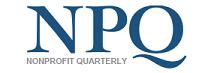 NQ Logo BPM.png