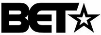 BET Media Logo - BPM.png