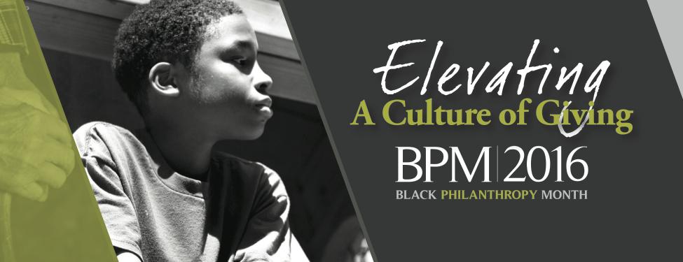 BPM 2016 Banner