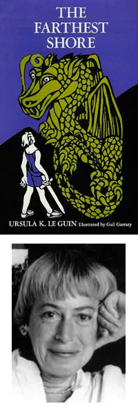 1973_The Farthest Shore by Ursula Le Guin.jpg