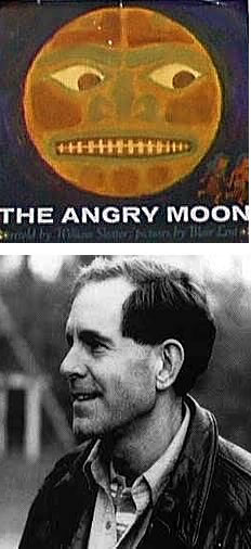1982_The Angry Moon by William Sleator.jpg