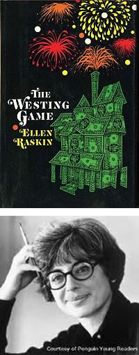 1981_The Westing Game by Ellen Raskin.jpg