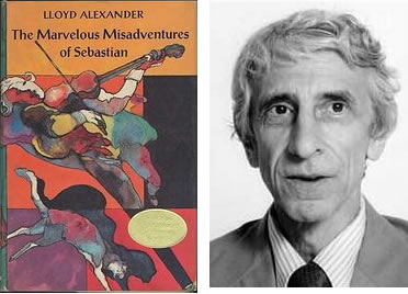 1971_The Marvelous Misadventures of Sebastian by Lloyd Alexander.jpg